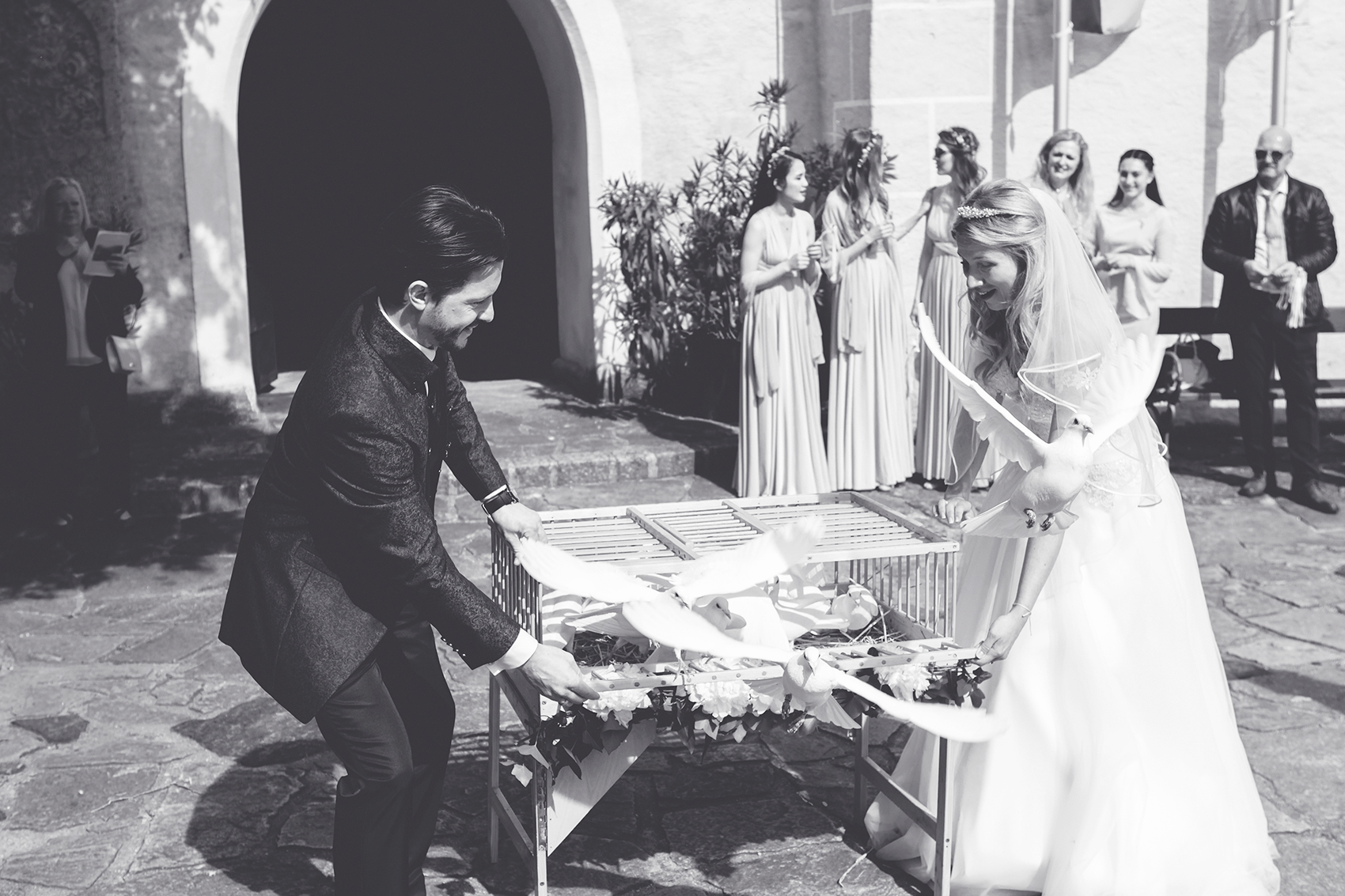 Wedding Spitz 26
