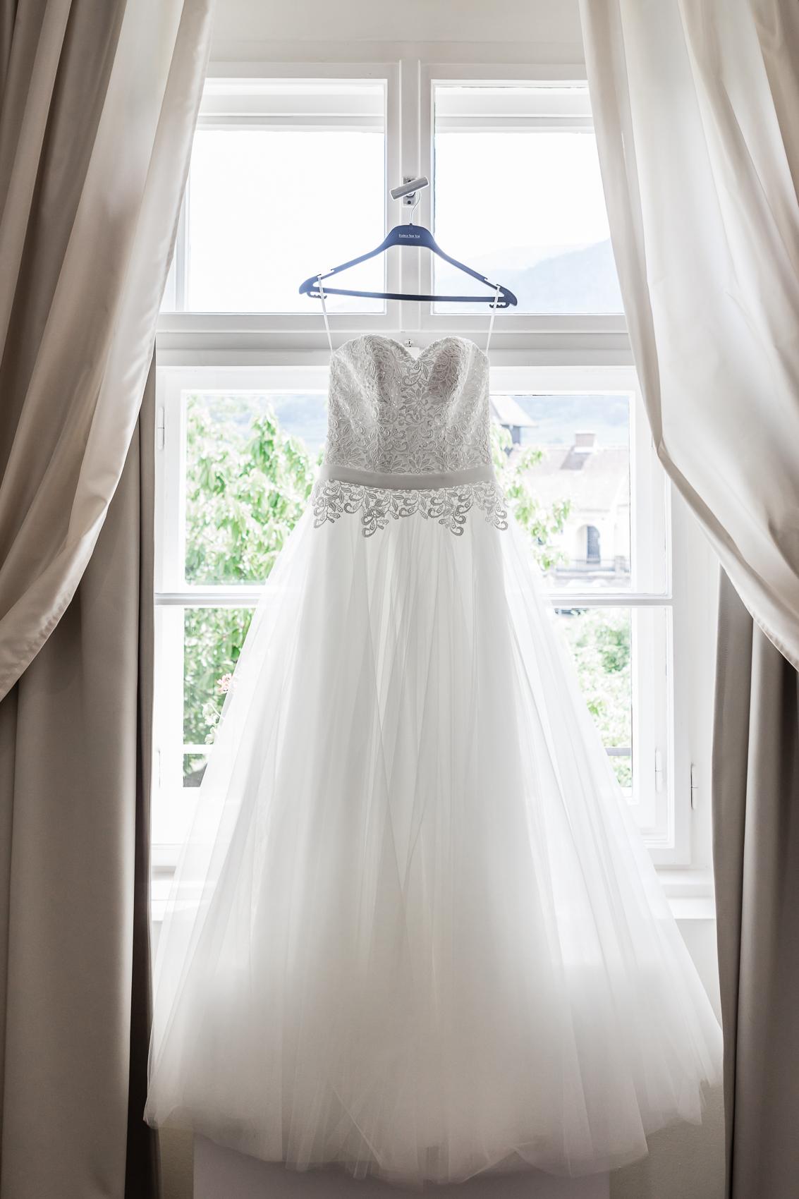 Wedding Spitz 22