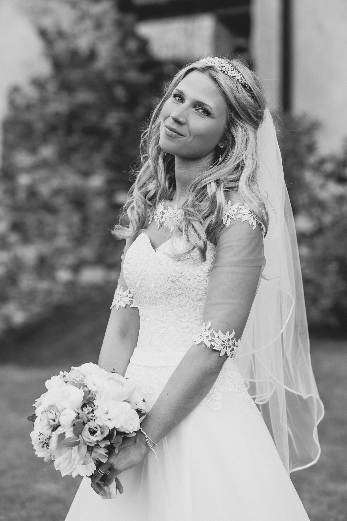 Wedding Spitz 29