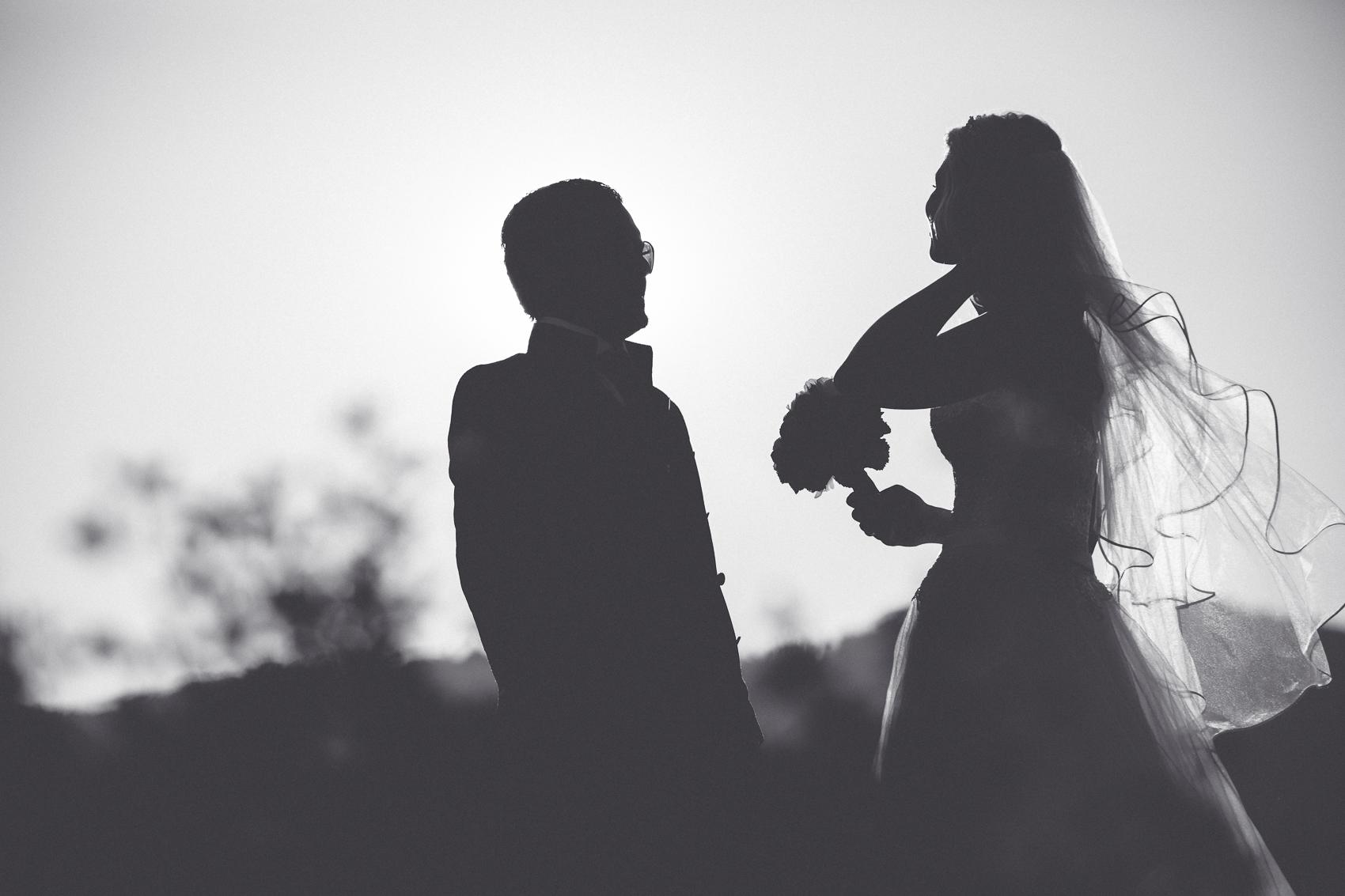 Wedding Spitz 12