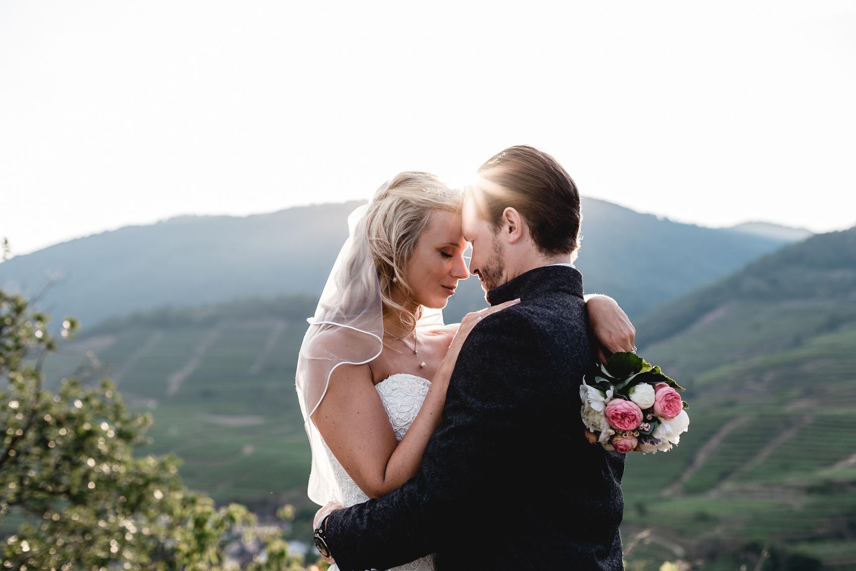 Wedding Spitz 1