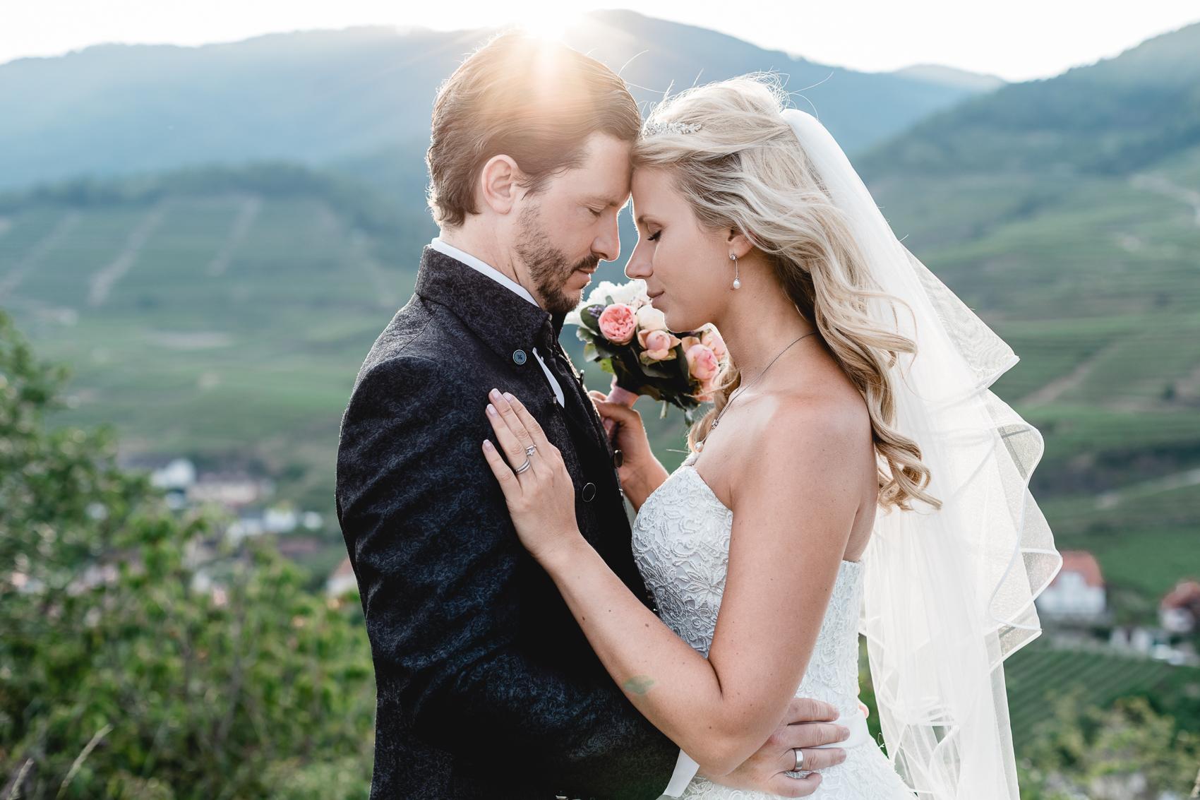 Wedding Spitz 6
