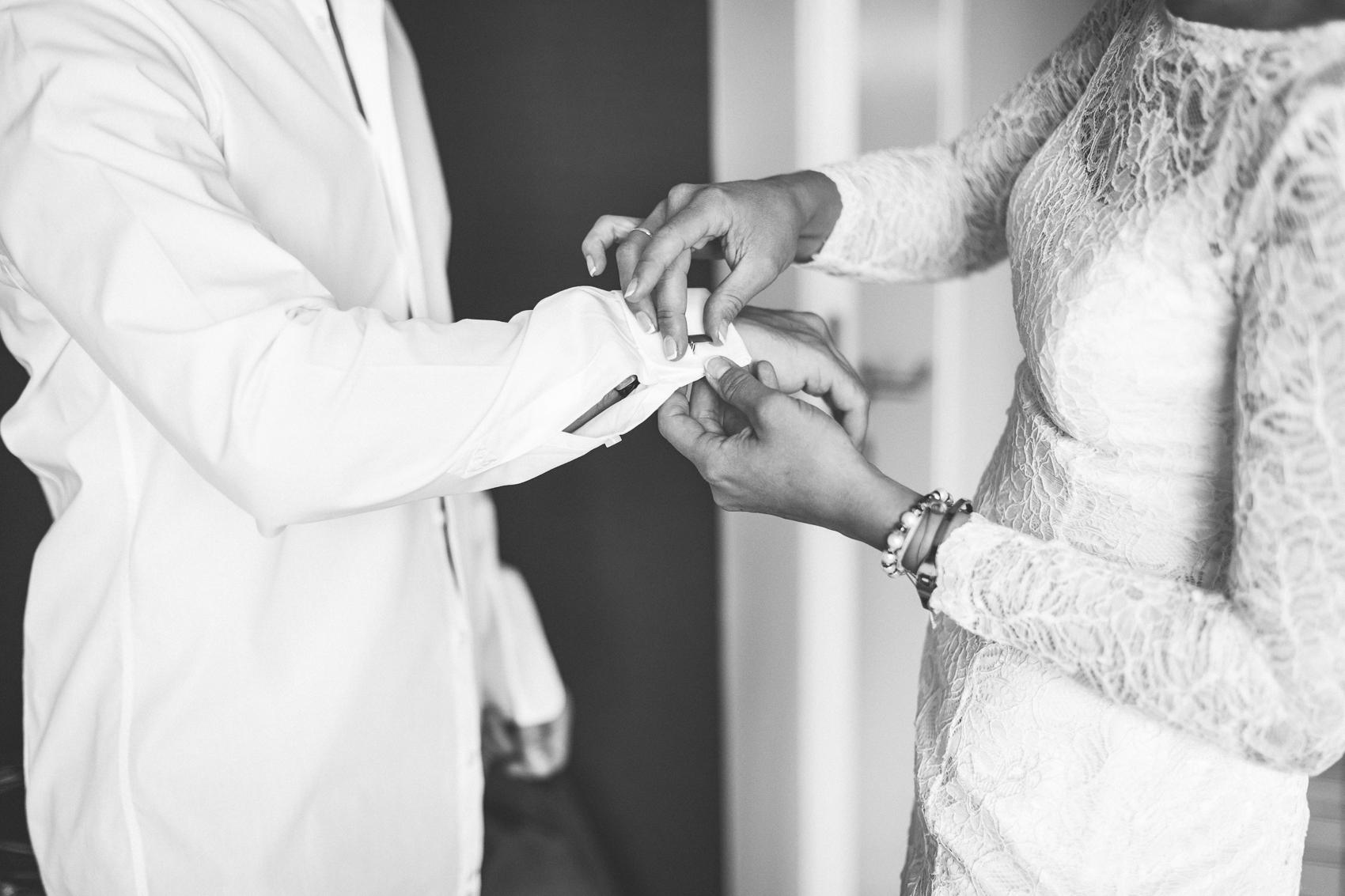 Wedding Tulbingerkogel 4