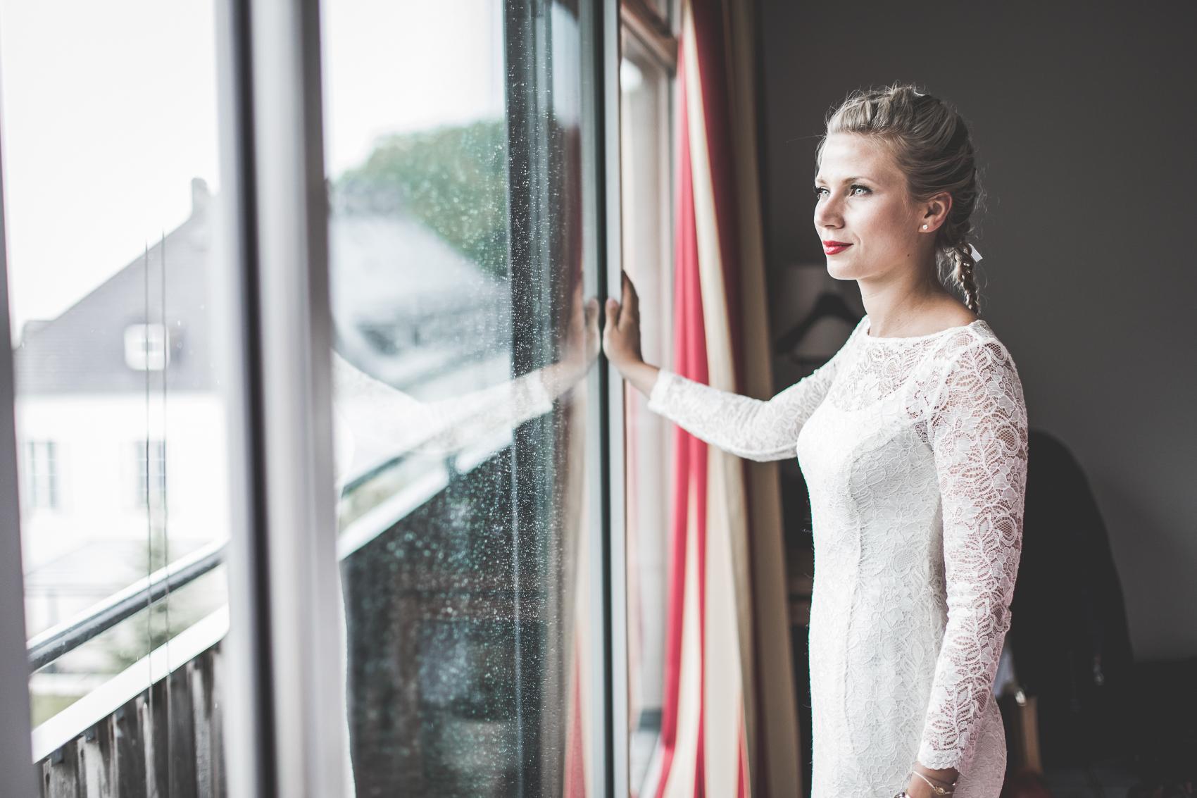Wedding Tulbingerkogel 27