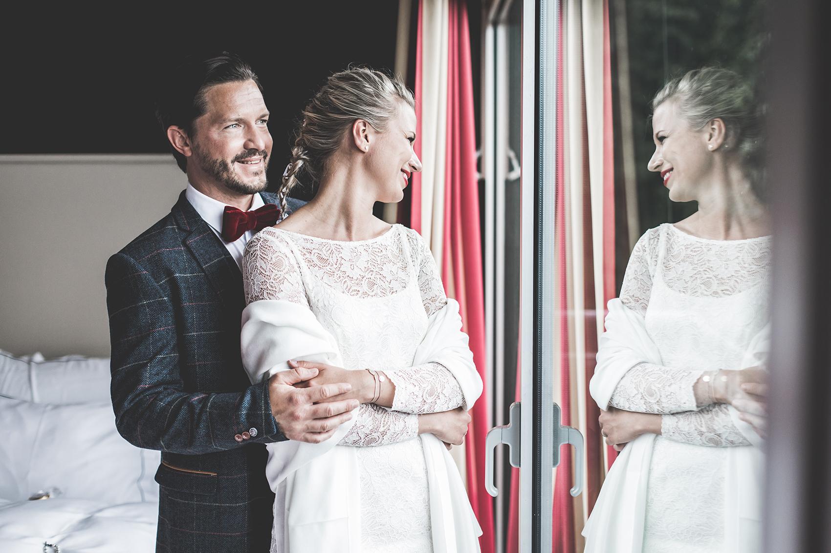 Wedding Tulbingerkogel 9