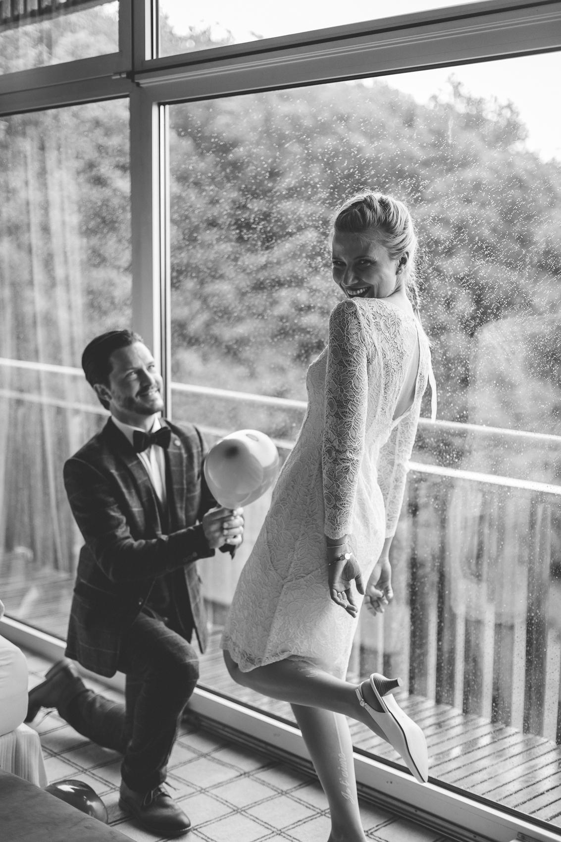 Wedding Tulbingerkogel 10