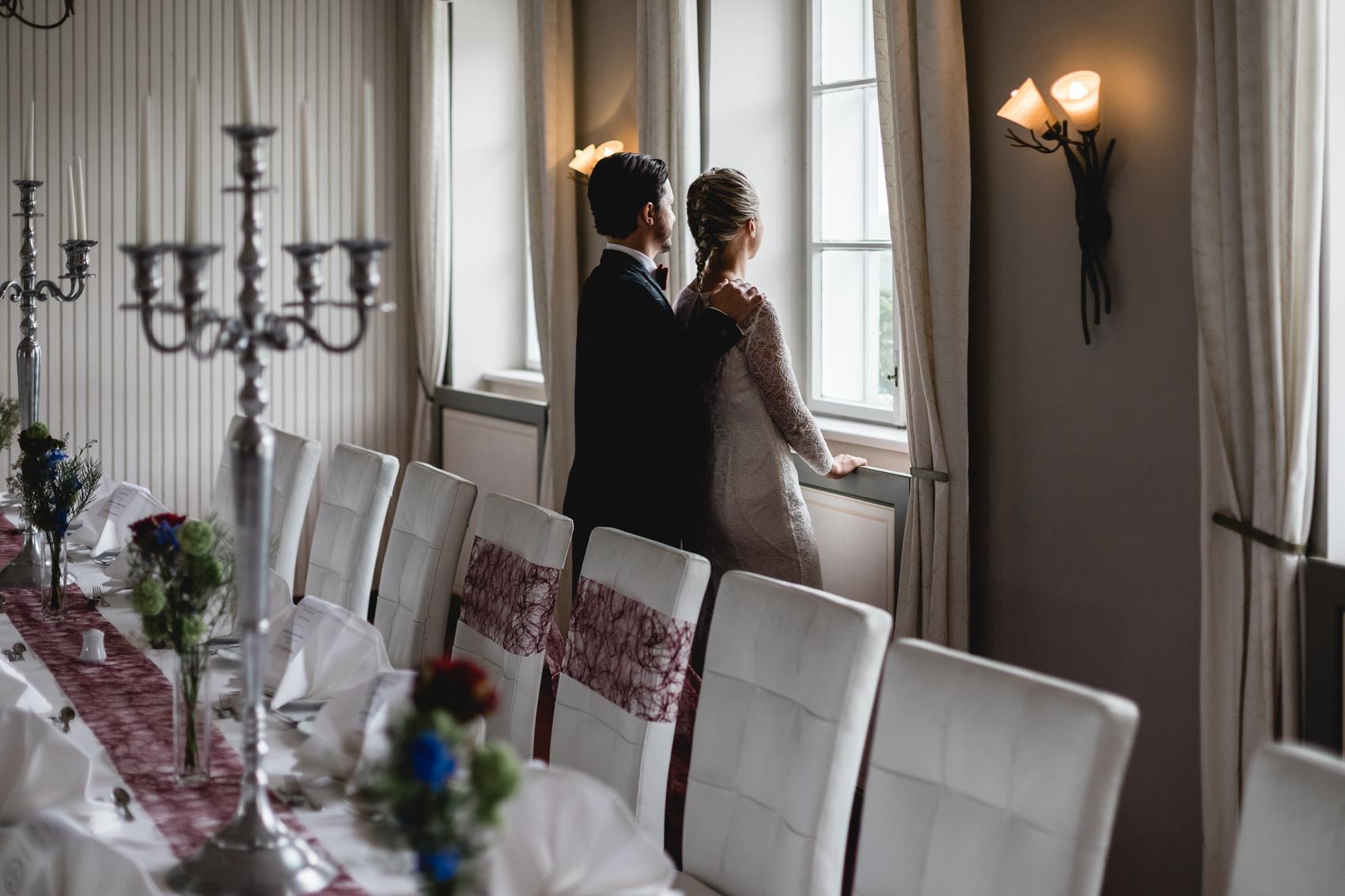 Wedding Tulbingerkogel 12