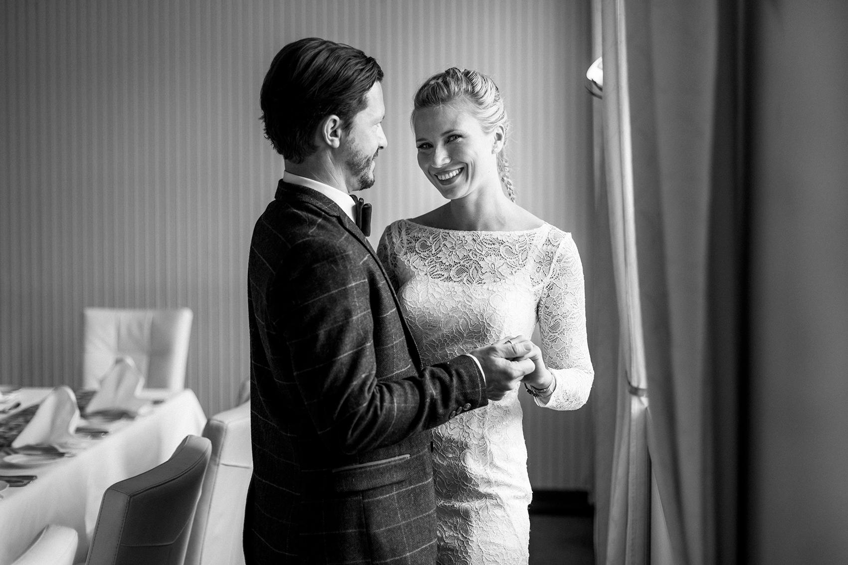 Wedding Tulbingerkogel 13