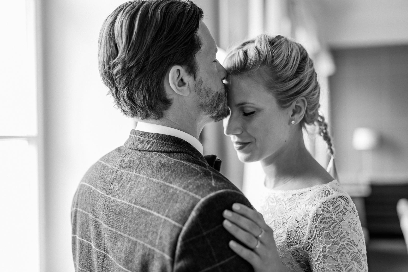 Wedding Tulbingerkogel 14