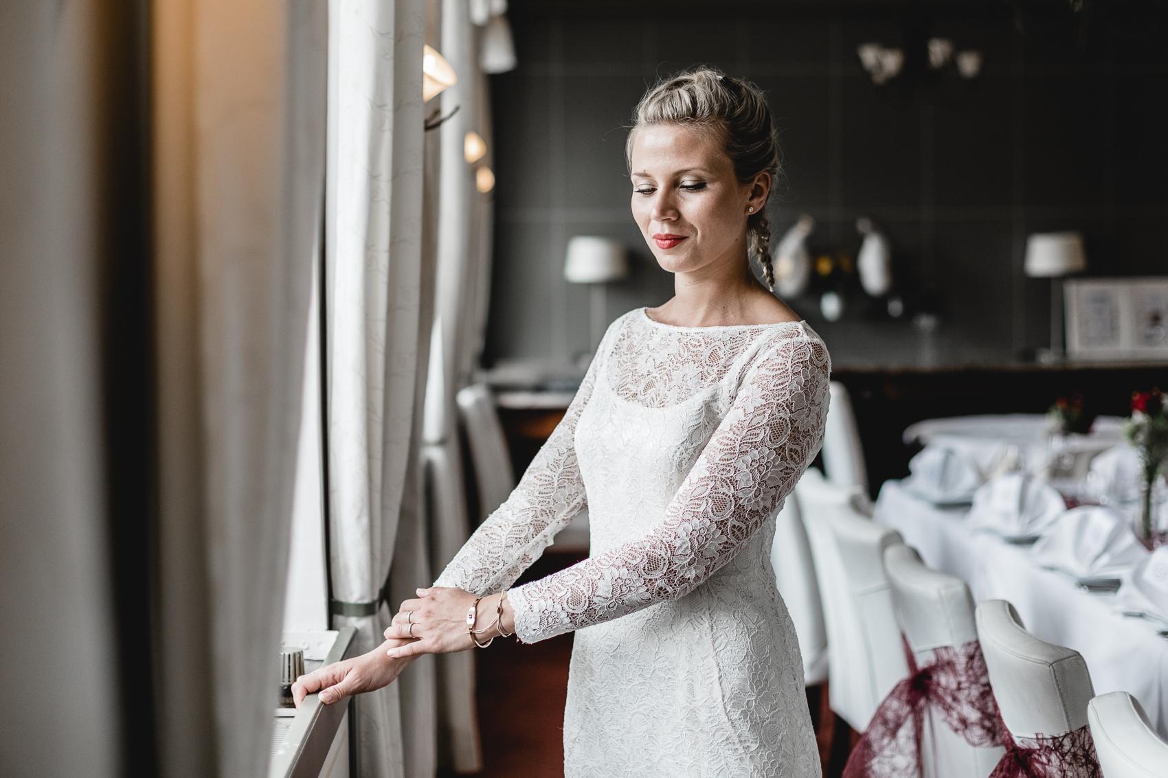 Wedding Tulbingerkogel 15