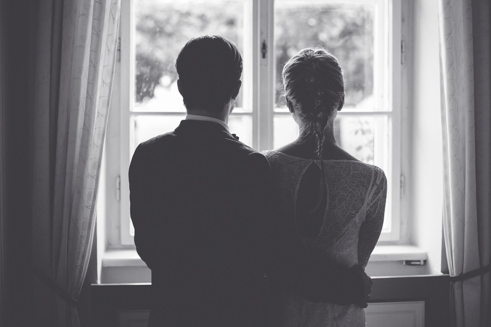 Wedding Tulbingerkogel 17
