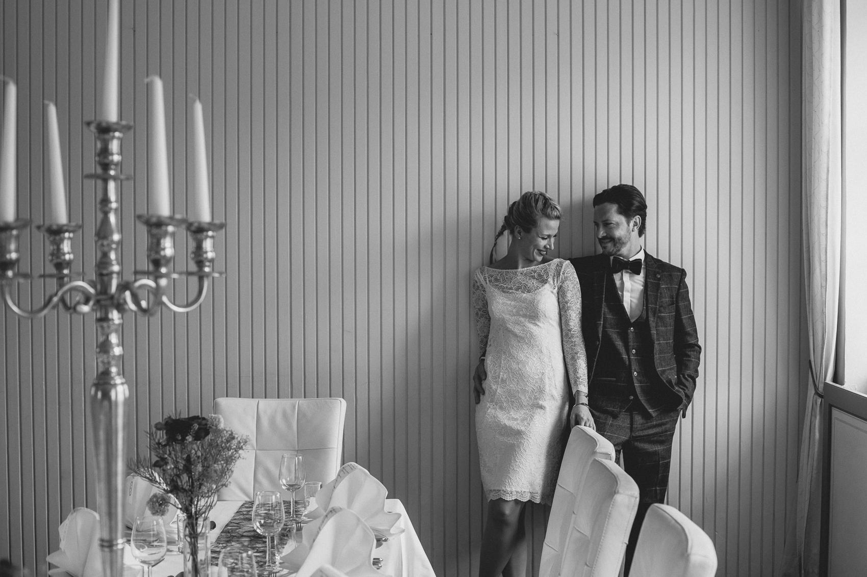 Wedding Tulbingerkogel 18