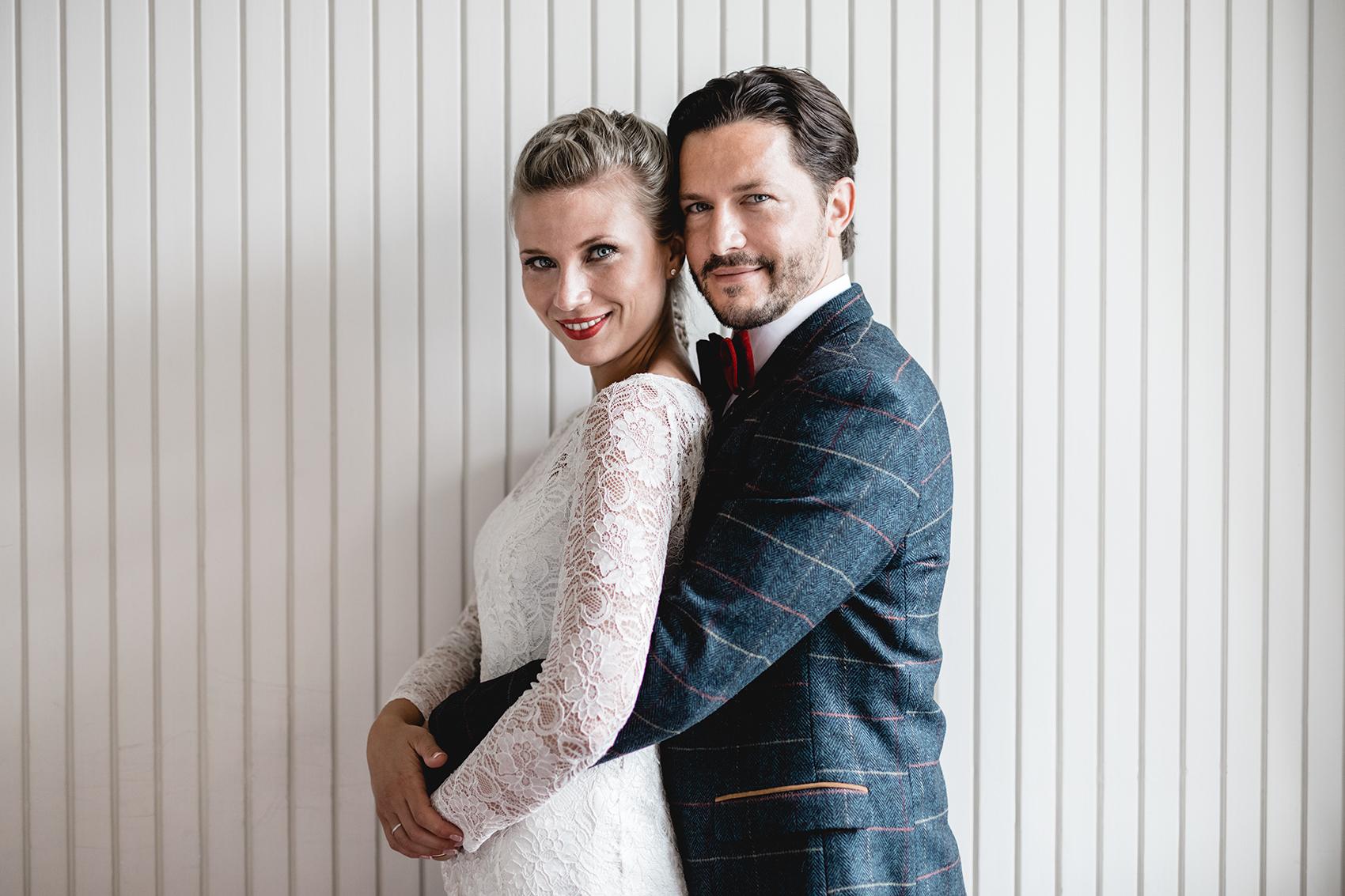 Wedding Tulbingerkogel 19