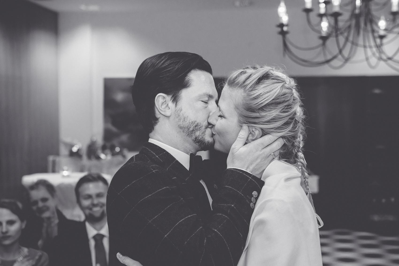 Wedding Tulbingerkogel 21