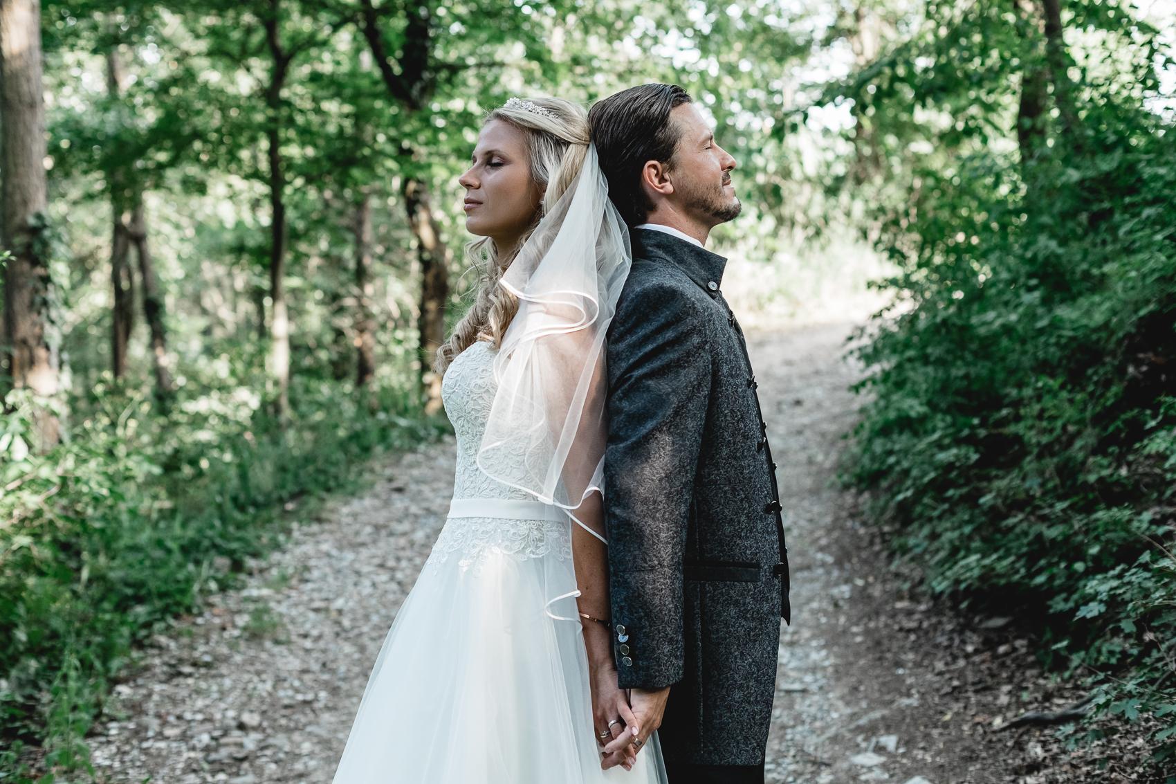 Wedding 16